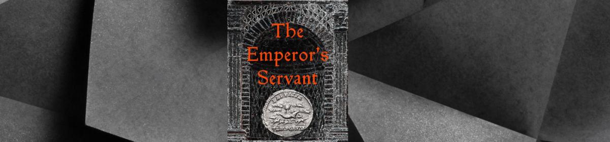 The Sestius Trilogy